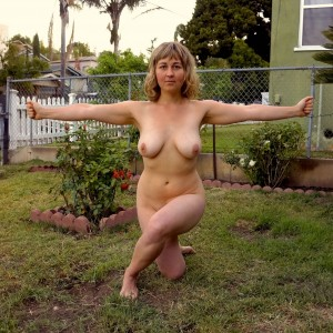 http://www.isabeltheselius.com/files/gimgs/th-38_isabel-adult.jpg